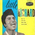 'Long Tall Sally': Little Richard's Long Tall Story