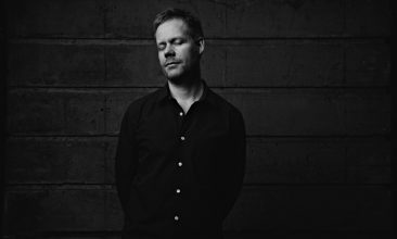 Eight Hour Version Of Max Richter's Landmark 'Sleep' To Stream For The First Time