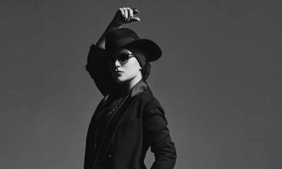 Melody Gardot web optimised 1000 CREDIT Franco Tettamanti