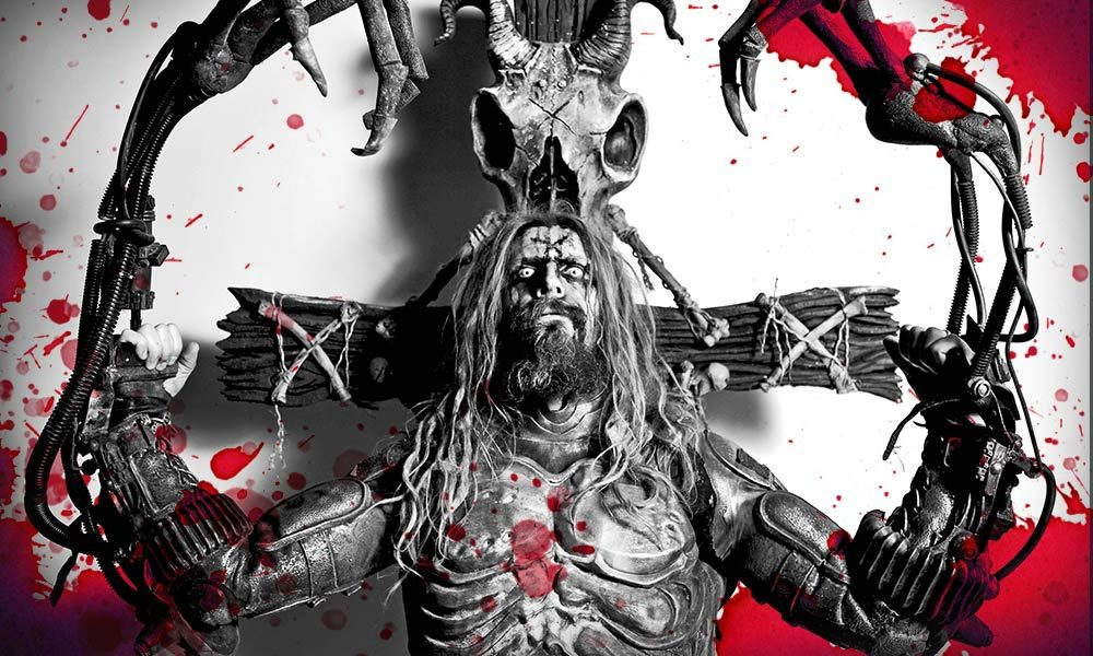 Metal And Horror Featured Image