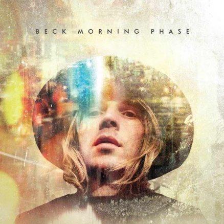 Morning Phase Beck