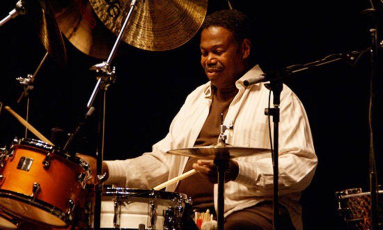 Ndugu Chancler, Drummer On Michael Jackson's 'Billie Jean,' Dies At 65
