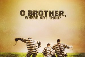 O Brother Where Art Thou Soundtrack Deluxe Edition BLUES POWER - T...