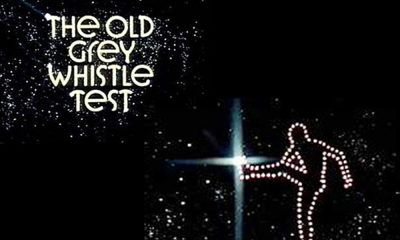 Whistle Test Whispering Bob Harris