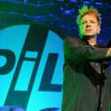 PiL Documentary 'The Public Image Is Rotten' Set For UK Screenings This Summer