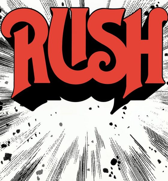 Debut Rush Album Cover web optimised 820