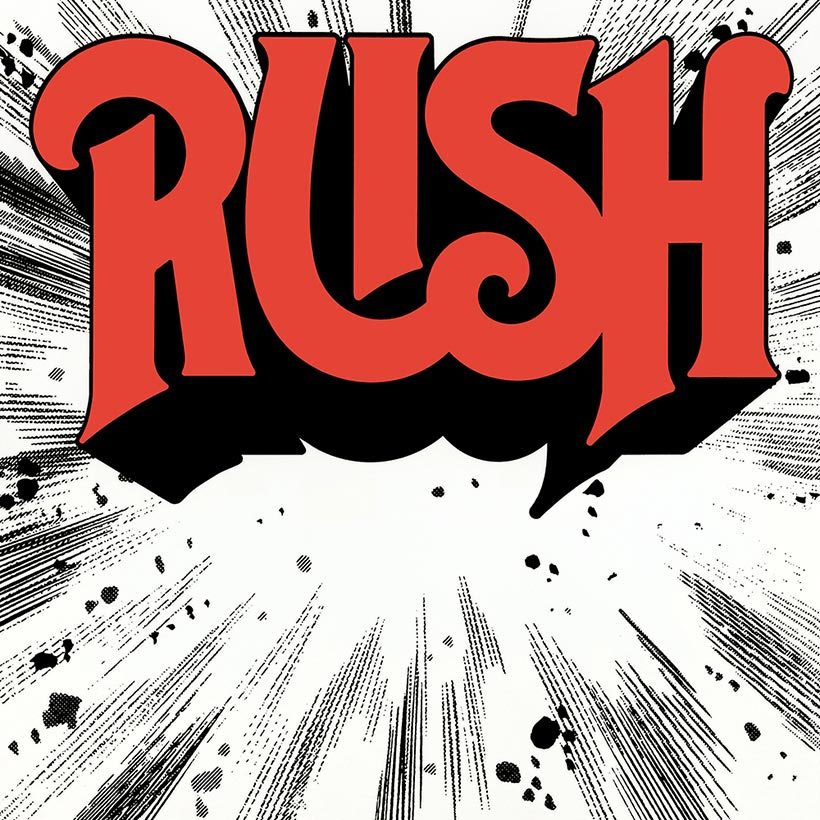 Debut Rush Album Cover web optimised 820