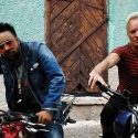 Watch The Video For Sting & Shaggy's 'Just One Lifetime'