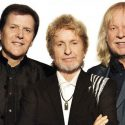 Yes Featuring Anderson, Rabin, Wakeman Announce New UK Shows