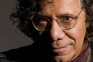 Chick Corea Named Artist-In-Residence At 2018 Detroit Jazz Festival