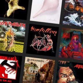best metal debut albums optimized