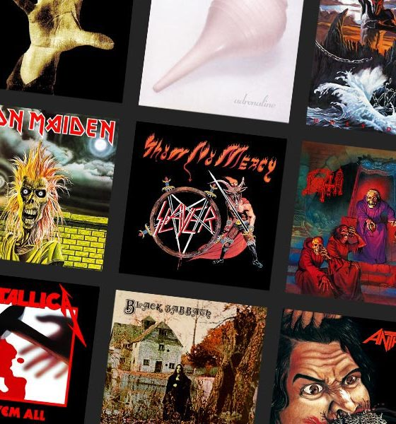 best metal debut albums optimized