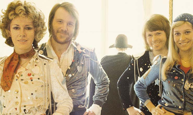ABBA Waterloo album cover cropped web optimised 740