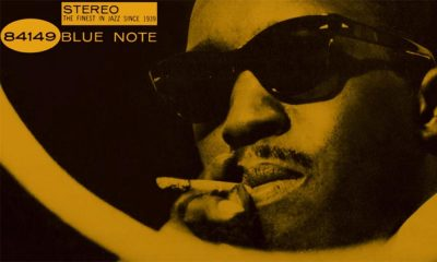 Blue Note Documentary Beyond The Notes
