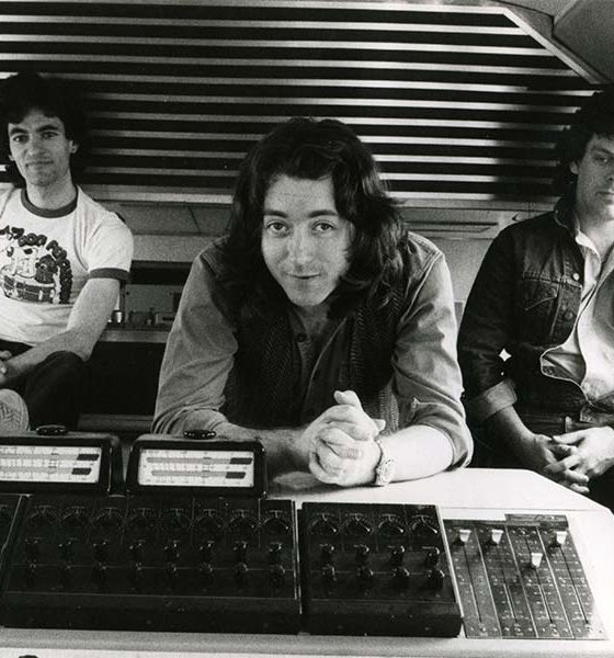 Rory Gallagher web optimised 1000