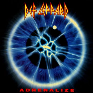 Adrenalize Album Cover web optimised 820