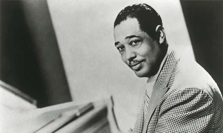 Duke Ellington web optimised 740 - Copyright - Capitol Records