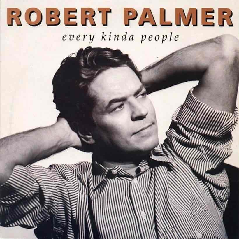 Every-Kinda-People-remix-Robert-Palmer
