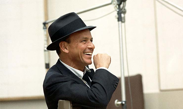 Frank Sinatra color Capitol Photo Archives web optimised 740