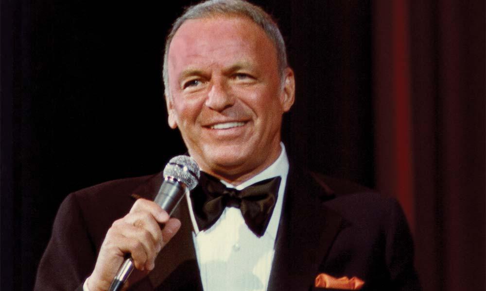 Frank Sinatra Caesar's Palace Web optimised 1000