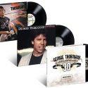 Three Vinyl Editions Celebrate Blues-Rock Kings George Thorogood & The Destroyers