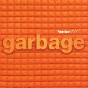 Garbage 20th Anniversary Version 2.0
