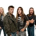 Iron Maiden Reveal Further Details Of 'Legacy Of The Beast' Pinball Machine