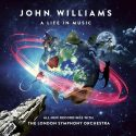 John Williams Revisits His Iconic Movie Scores With London Symphony Orchestra