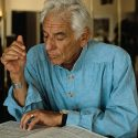 The Sublime World Of Leonard Bernstein's Broadway Productions