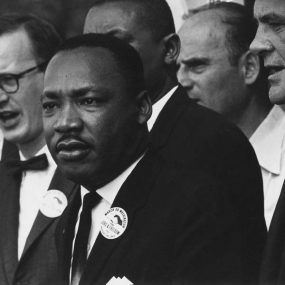 Best Martin Luther King songs featured image web optmised 1000