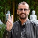 Ringo Starr Announces US Dates For All Starr Band