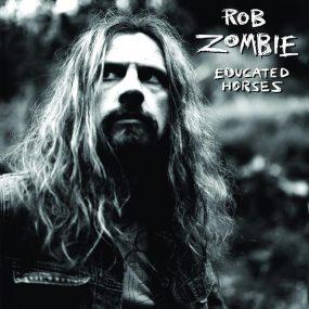 Rob Zombie Educated Horses web optimised 820