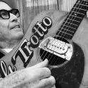 Ry Cooder Shares Title Song From New Album 'The Prodigal Son'
