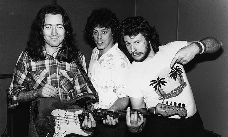 Rory Gallagher Gerry McAvoy Ted McKenna web optimised 740
