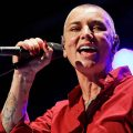 Sinéad O'Connor Announces First US Shows In 4 Years