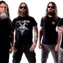 Slayer Announce Additional Dates For 'Final' North American Tour