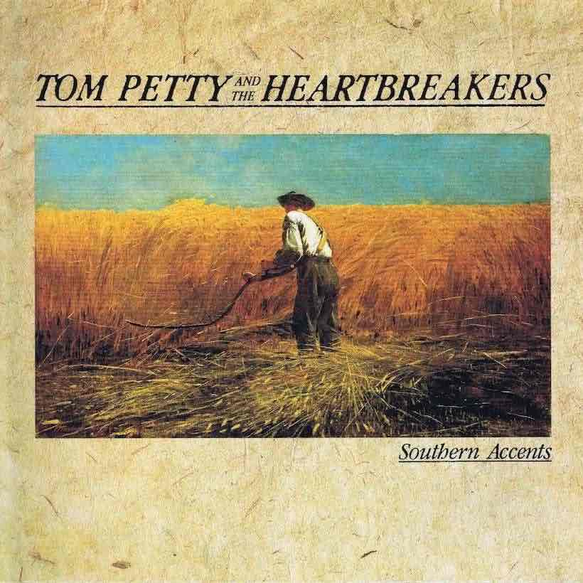 Southern Accents Tom Petty