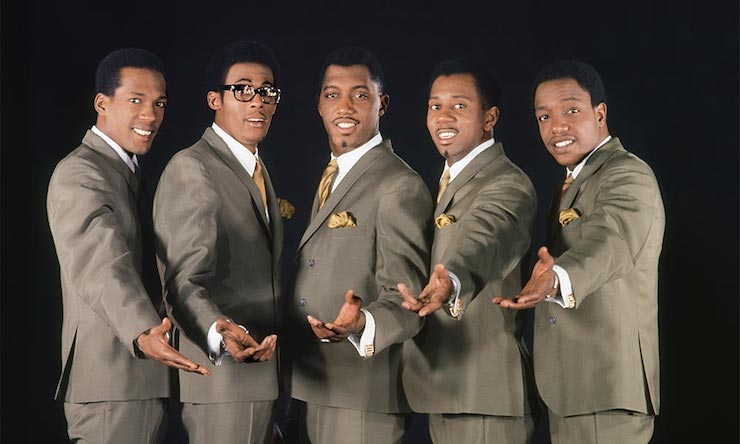 Temptations-Press-Shot-Web-Optimised-1000.jpg
