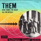 1960s Music: Revealing 67 Lost Songs Of The 60s   uDiscover