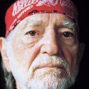 Elvis Costello, Alison Krauss Confirmed For Willie Nelson's Outlaw Music Festival Tour