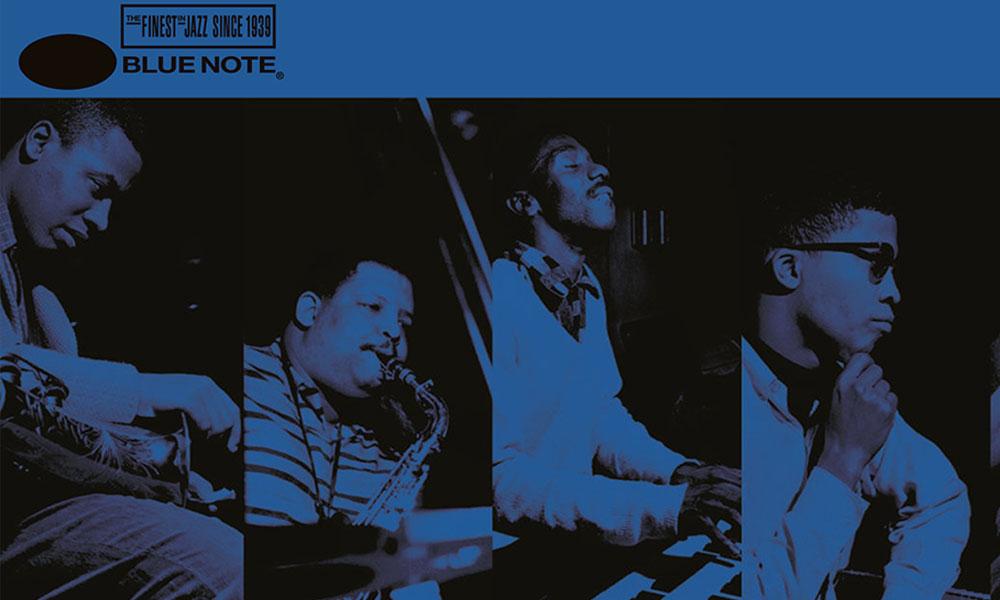 Blue Note Quiz