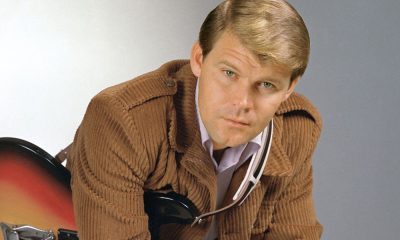 Glen Campbell Quiz