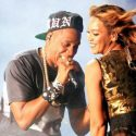 Jay Z, Beyonce Announce Details Of On The Run II Stadium Tour