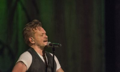 John Mellencamp DVD Plain Speaking