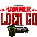 Marilyn Manson, Judas Priest Among Nominees For 2018 Metal Hammer Golden Gods Awards
