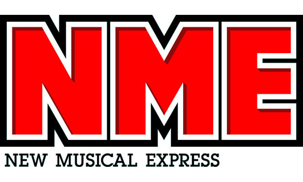 NME Discontinues Print Edition