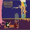 Noah And The Whale's First Two Albums Set For Vinyl Debut