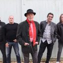 Procol Harum To Perform 'Edmonton' Album At Special London Palladium Show