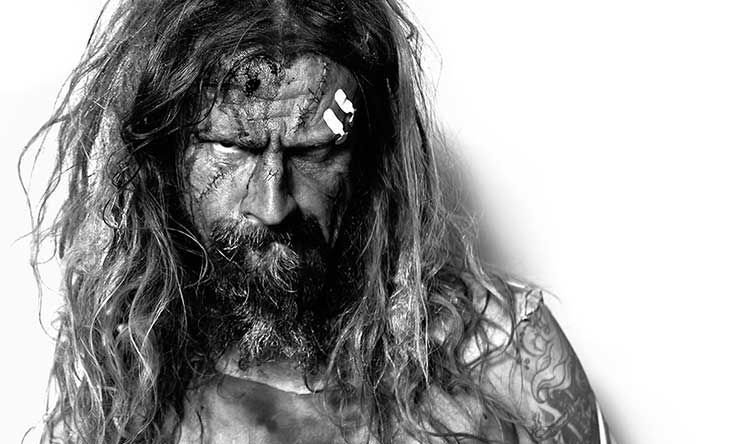 Rob Zombie Hellbilly Deluxe 2 web optimised 740