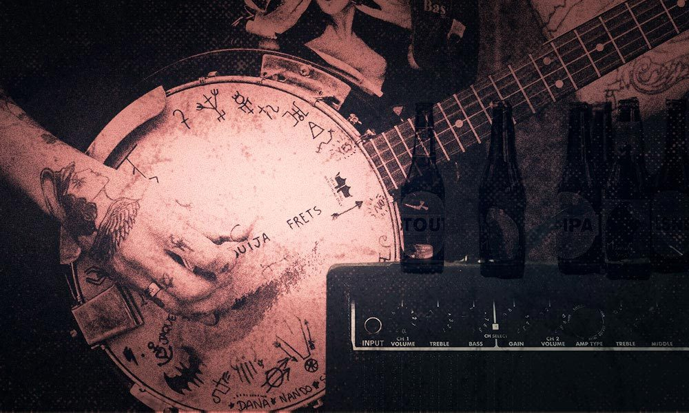 Best alt.country musicians featured image web optimised 1000